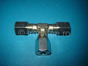 adaptor teu TN120